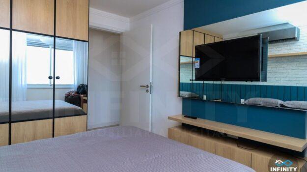 CO0074-Cobertura-Residencial-Torres-Praia-Grande-imgimb-13