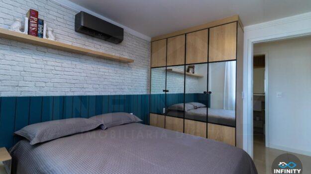 CO0074-Cobertura-Residencial-Torres-Praia-Grande-imgimb-14