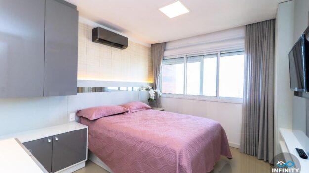CO0074-Cobertura-Residencial-Torres-Praia-Grande-imgimb-15