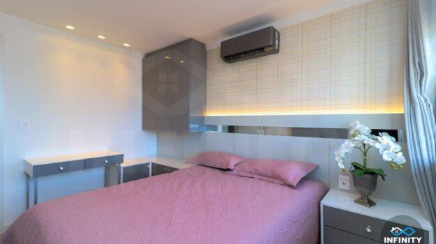 CO0074-Cobertura-Residencial-Torres-Praia-Grande-imgimb-16