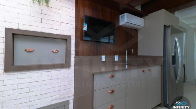 CO0074-Cobertura-Residencial-Torres-Praia-Grande-imgimb-19