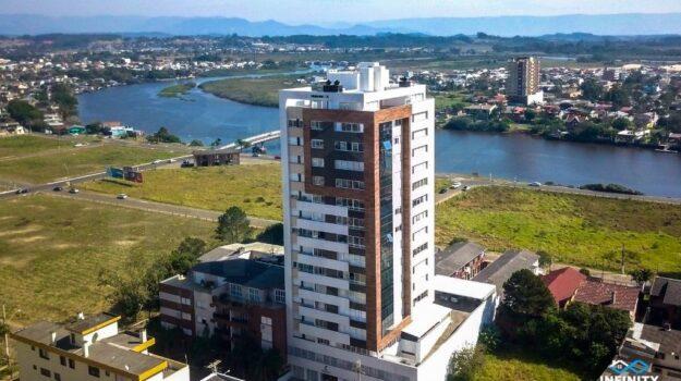 CO0074-Cobertura-Residencial-Torres-Praia-Grande-imgimb-2