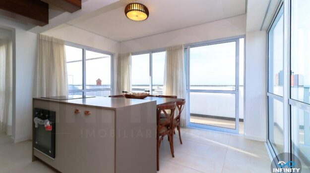 CO0074-Cobertura-Residencial-Torres-Praia-Grande-imgimb-20