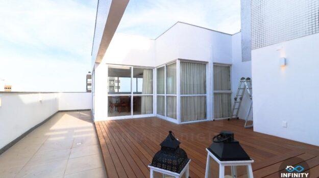 CO0074-Cobertura-Residencial-Torres-Praia-Grande-imgimb-21