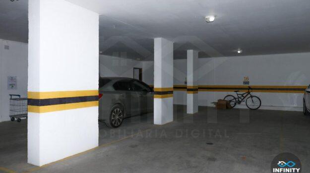CO0074-Cobertura-Residencial-Torres-Praia-Grande-imgimb-23