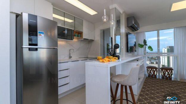 CO0074-Cobertura-Residencial-Torres-Praia-Grande-imgimb-3
