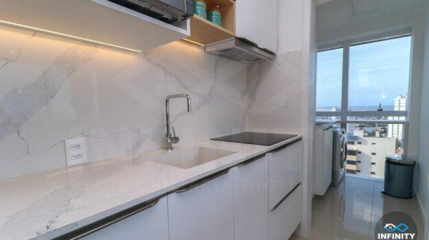CO0074-Cobertura-Residencial-Torres-Praia-Grande-imgimb-7