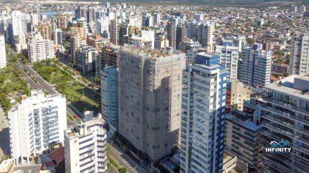 CO0170-Cobertura-Residencial-Torres-Praia-Grande-imgimb-1