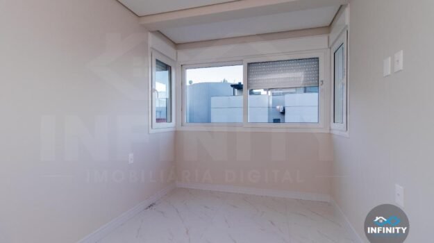 CO0192-Cobertura-Residencial-Torres-Prainha-imgimb-10