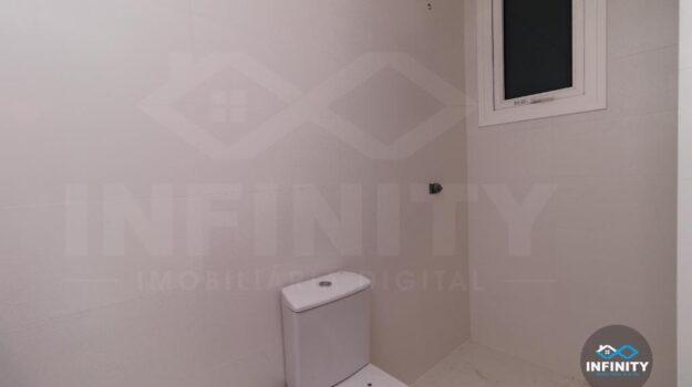 CO0192-Cobertura-Residencial-Torres-Prainha-imgimb-12