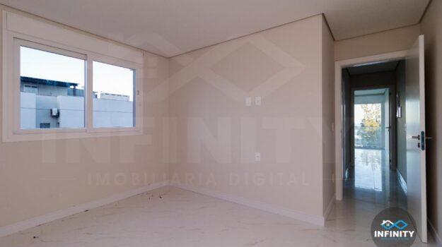 CO0192-Cobertura-Residencial-Torres-Prainha-imgimb-13