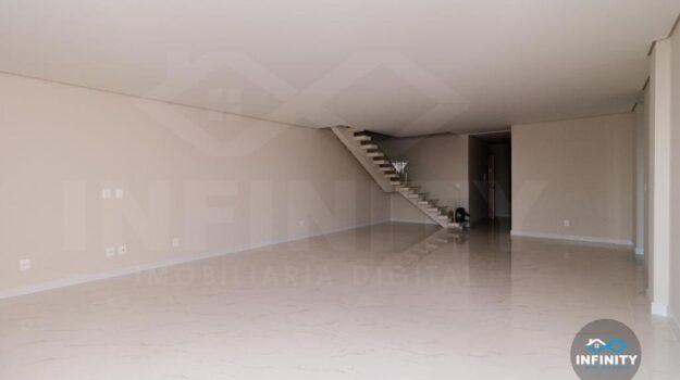 CO0192-Cobertura-Residencial-Torres-Prainha-imgimb-14