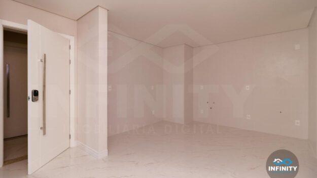 CO0192-Cobertura-Residencial-Torres-Prainha-imgimb-4