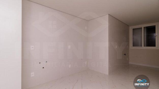 CO0192-Cobertura-Residencial-Torres-Prainha-imgimb-5