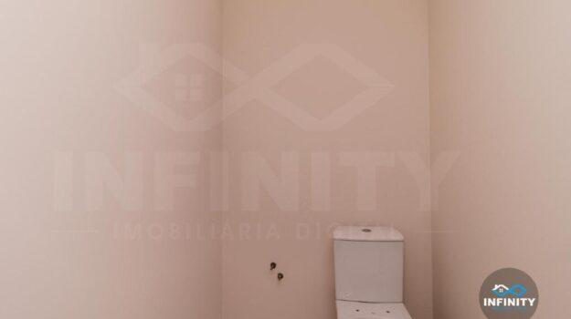 CO0192-Cobertura-Residencial-Torres-Prainha-imgimb-7