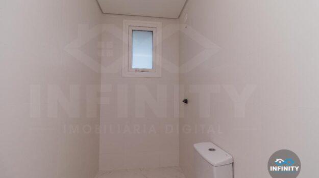 CO0192-Cobertura-Residencial-Torres-Prainha-imgimb-9