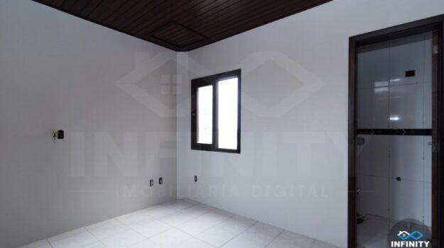CO0201-Cobertura-Residencial-Torres-Centro-imgimb-12
