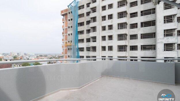 CO0201-Cobertura-Residencial-Torres-Centro-imgimb-13