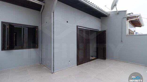 CO0201-Cobertura-Residencial-Torres-Centro-imgimb-2