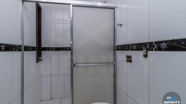 CO0201-Cobertura-Residencial-Torres-Centro-imgimb-7