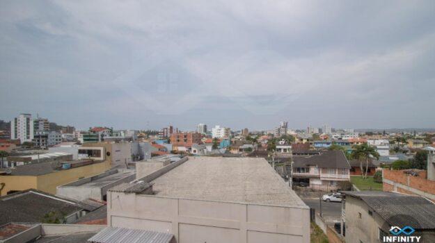 CO0201-Cobertura-Residencial-Torres-Centro-imgimb-9