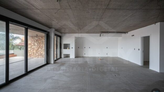 CO0240-Cobertura-Residencial-Torres-Prainha-imgimb-3