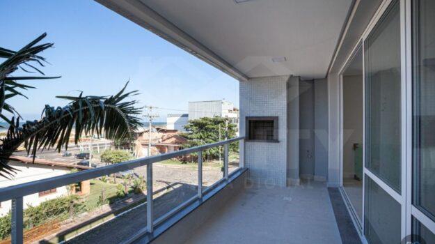 CO0271-Cobertura-Residencial-Torres-Praia-Grande-imgimb-1