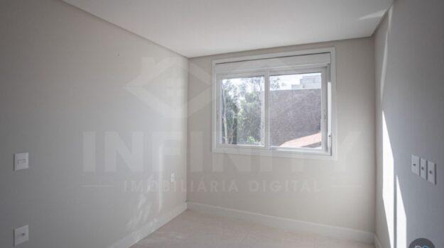 CO0271-Cobertura-Residencial-Torres-Praia-Grande-imgimb-5