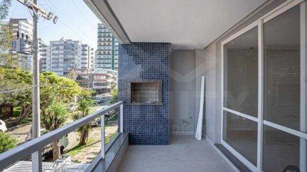 CO0274-Cobertura-Residencial-Torres-Praia-Grande-imgimb-4