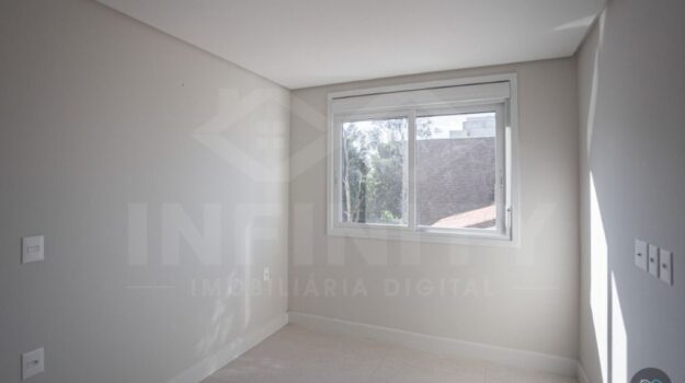 CO0274-Cobertura-Residencial-Torres-Praia-Grande-imgimb-5
