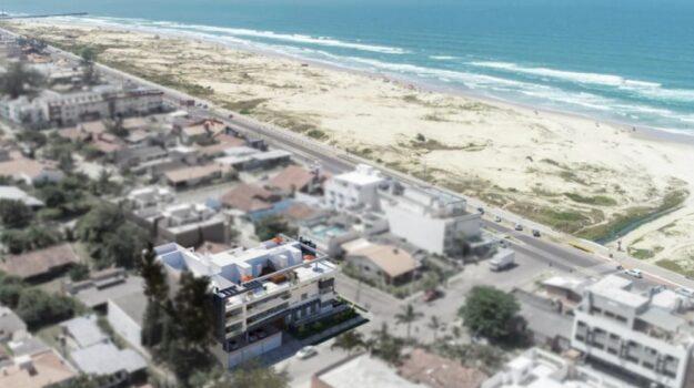 CO0274-Cobertura-Residencial-Torres-Praia-Grande-imgimb-6