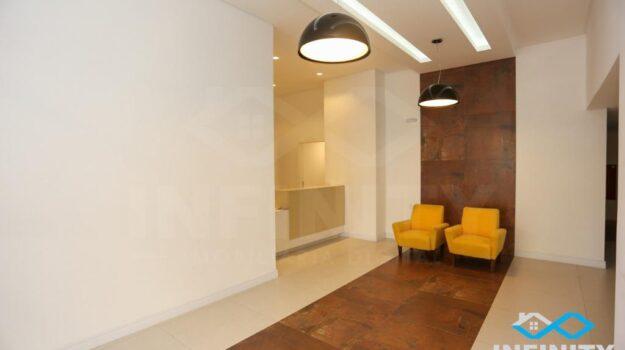 FL0028-Flat-Residencial-Torres-Centro-imgimb-2