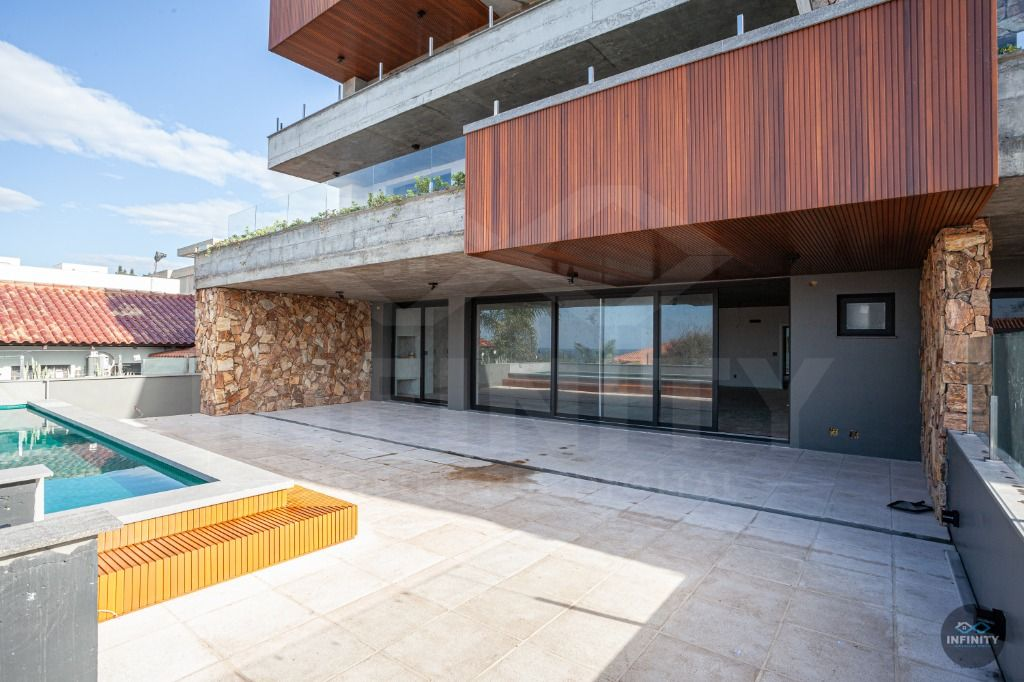Reserve-Residencial