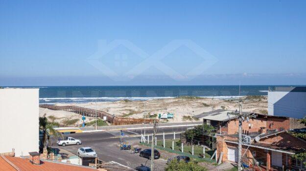 San-Andres-13081974-Residencial-imgimb-10