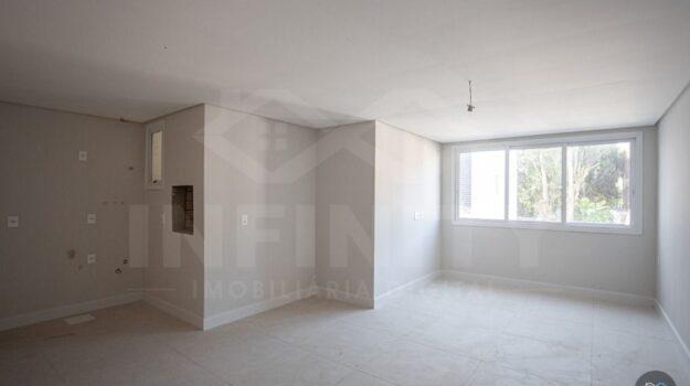 San-Andres-13081974-Residencial-imgimb-7