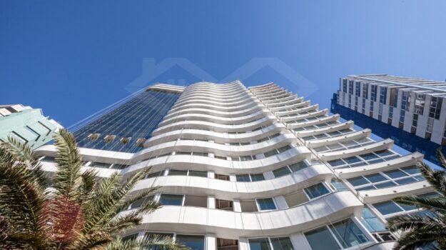 AP0984-Apartamento-Residencial-Torres-Praia-Grande-imgimb-2