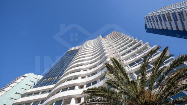 AP0987-Apartamento-Residencial-Torres-Praia-Grande-imgimb-3