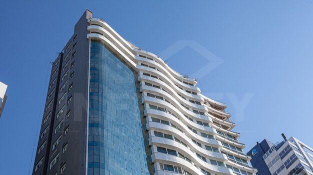 AP0987-Apartamento-Residencial-Torres-Praia-Grande-imgimb-5