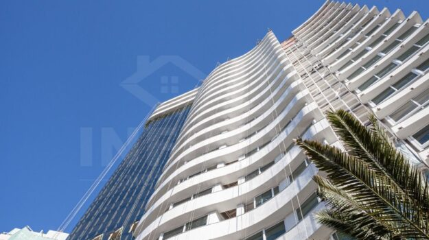 AP0988-Apartamento-Residencial-Torres-Praia-Grande-imgimb-4