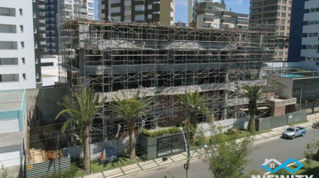 AP0990-Apartamento-Residencial-Torres-Praia-Grande-imgimb-16