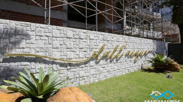AP0990-Apartamento-Residencial-Torres-Praia-Grande-imgimb-18