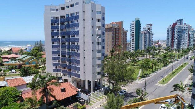 AP0990-Apartamento-Residencial-Torres-Praia-Grande-imgimb-20