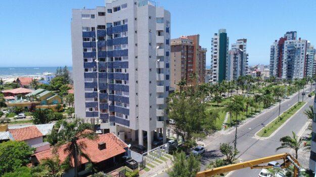AP0990-Apartamento-Residencial-Torres-Praia-Grande-imgimb-3