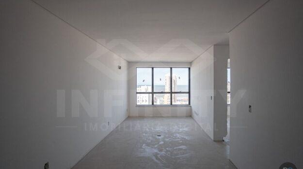 AP1477-Apartamento-Residencial-Torres-Centro-imgimb-1