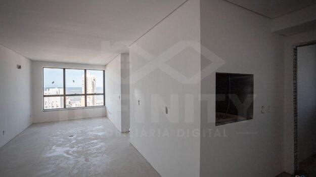 AP1477-Apartamento-Residencial-Torres-Centro-imgimb-2