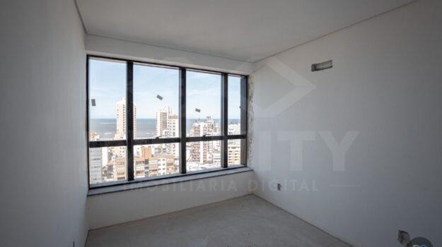 AP1477-Apartamento-Residencial-Torres-Centro-imgimb-3
