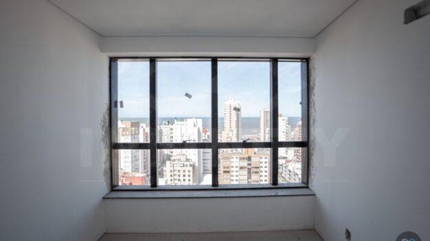 AP1477-Apartamento-Residencial-Torres-Centro-imgimb-4