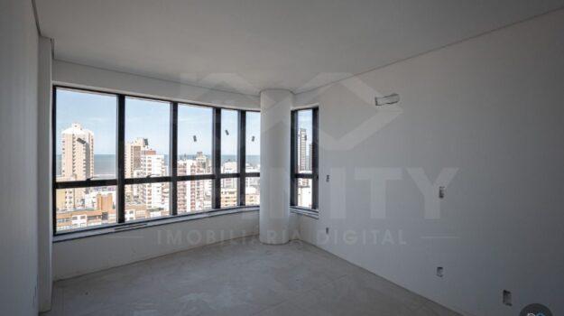 AP1477-Apartamento-Residencial-Torres-Centro-imgimb-5
