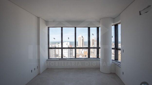 AP1477-Apartamento-Residencial-Torres-Centro-imgimb-6