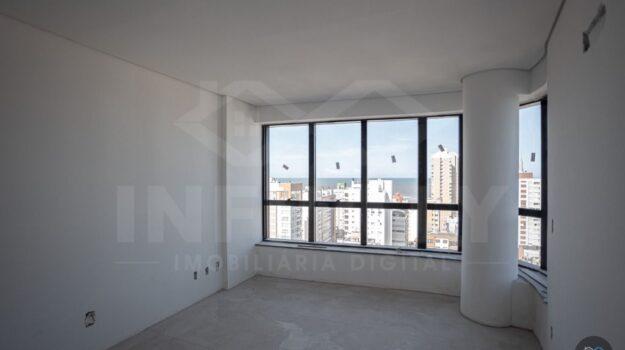 AP1477-Apartamento-Residencial-Torres-Centro-imgimb-7
